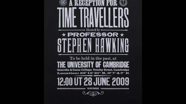 https://kiteprint.com/products/stephen-hawkings-time-travellers-invitation-limited-edition-print-black